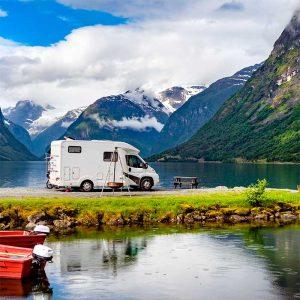 Prenotazione Viaggi Online